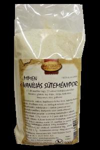 MIMEN Vaníliás süteménypor, 500 g