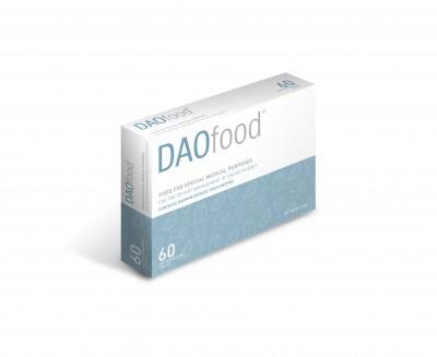 Daofood tabletta