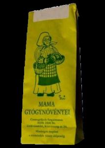 Mama gyógynövényei, galagonyavirág hajtásvég, 50 g