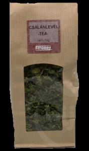 Fitodry csalánlevél tea ablakos, 50 g