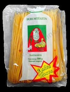 Kalita durumtészta, spagetti, 500 g