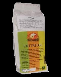 Naturbit eritritol, 500 g