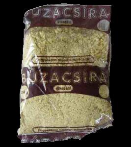 Első pesti malom étkezési búzacsíra, 250 g