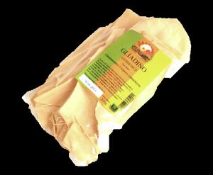 Gliadino gluténmentes tészta lebbencs, 200 g