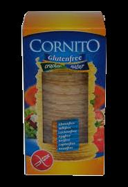 Cornito gluténmentes ostya natúr, 60 g