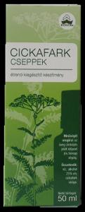 Bioextra cickafark cseppek, 50 ml