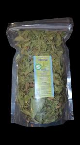 Stevia levél, 100 g