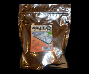 Xilit plusz, 500 g