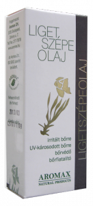 Aromax ligetszépeolaj, 20 ml