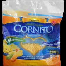 Cornito gluténmentes tészta tarhonya, 200 g
