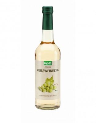 Byodo fehérborecet, 500 ml