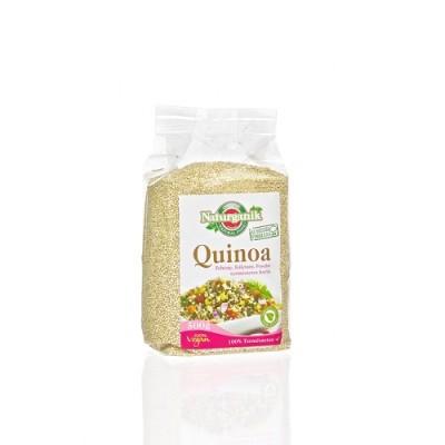 Naturganik Quinoa, 500 g