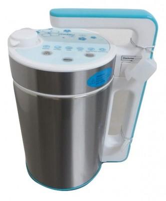 MIDZU növényi tejfőző gép